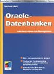 Oracle Datenbanken Administration und Management