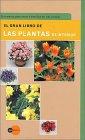 El Gran Libro de las Plantas de Interior