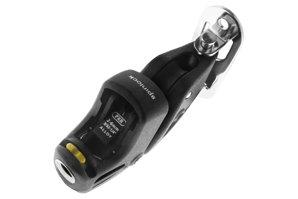 SPINLOCK - Mini bloqueur PXR 6/10 mm - 6 mm VP