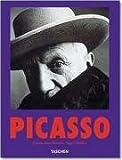 Image de Picasso