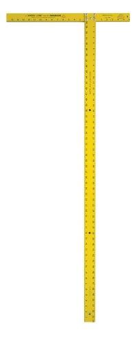 swanson-werkzeug-td540-wallboard-quadratisch-137-aluminium-und-gelb