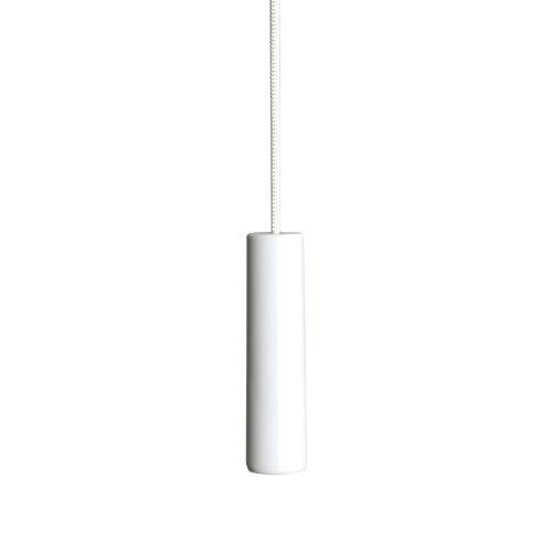 Antibakterielle Schutz (Bad Licht Pull Schnur, mit antibakterieller Schutz. Inklusive Aufhängeschnur und Universal-Stecker.)