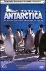 antarctica-edizione-regno-unito