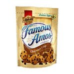 famous-amos-chocolate-chip-cookies-340-gram-bag