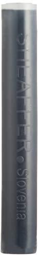 Sheaffer-Cartucho bolígrafo pluma estilográfica