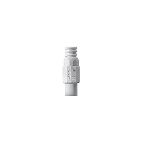 Gewiss DX43332 Gaine