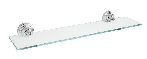 fidelity-bathroom-accessories-wall-mounted-chrome-glass-vanity-shelf-by-showerdrape-by-showerdrape
