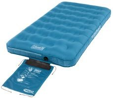airbed-durarest-single-2000021125-by-coleman