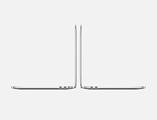 Apple Macbook Pro MPXR2HN/A Laptop (Mac, 8GB RAM, 128GB HDD) Silver Price in India