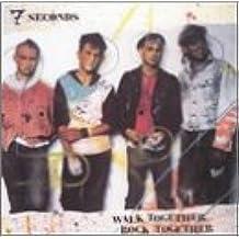 Rock Together Walk Together [VINYL]