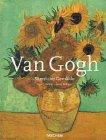 Van Gogh (Jumbo)