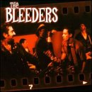 Songtexte von The Bleeders - The Bleeders
