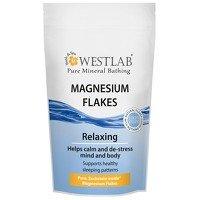 Magnesio Cloruro Westlab 1kg