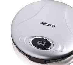 memorex-60-second-skip-protection-cd-player-cd-r-cd-rw-playback