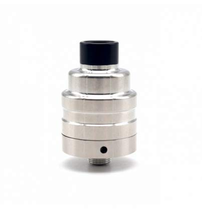 Zoom IMG-2 kindbright duetto reborn style 22mm