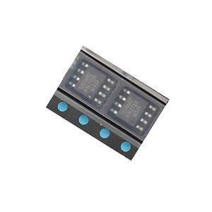 Tradico® TradicoBrand New 5 PCS ADUM1201 ADUM1201ARZ 2-Channel Digital Isolator chip Sop-8 New