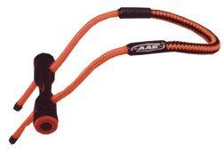 Hot Rodz Orange Sling