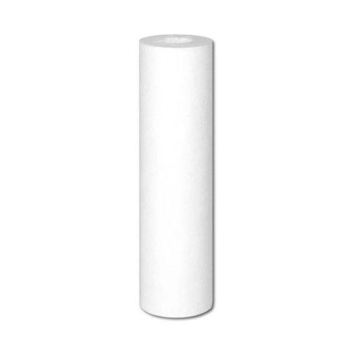 """Preisvergleich Produktbild 25, 4 cm × 2 ½ """",  5 Mikron Melt Blown Polypropylen Filter lf-pp-005–249"""