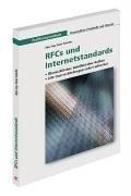 RFC`s und Internetstandards