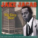 Very Best of Jake Jacas