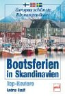 Bootsferien in Skandinavien: Alle Infos bei Amazon