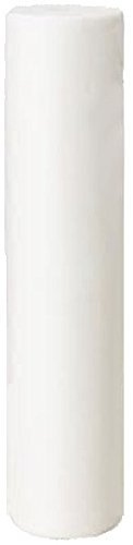 20 Big Blue 1 MICRON Whole House Water Filter 4.5 x 20 by CFS by Hydronix -