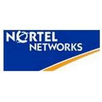 nortel-networks-contivity-2600-serie-accessori-software-advanced-routing
