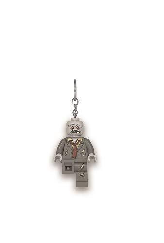 LEGO Llavero KE135 Monsters Zombie