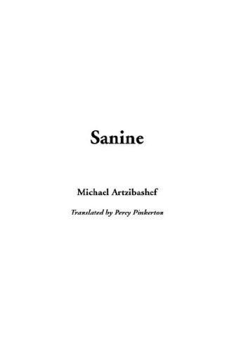 free sanine pdf download wilfridkynasto