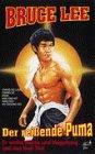 La John Puma (Bruce Lee - Der reißende Puma [VHS])