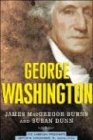 George Washington: The 1st President, 1789-1797 (American Presidents)