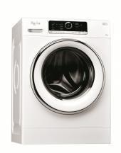 Whirlpool fscr90421Machine à laver