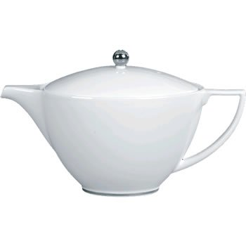 jasper-conran-china-platinum-teapot