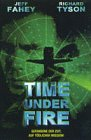 Time under Fire [VHS]