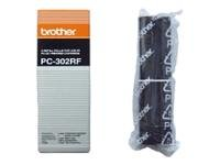 Brother PC-302RF Thermo Transferrolle