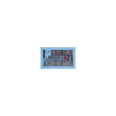 Preisvergleich Produktbild GEDORE S 1500 ES-03 Modul-Sortiment groß, 325-tlg, 1 Stück