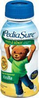 pediasure-w-fiber-vanilla-retail-8oz-bottle-by-ross-by-ross