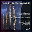 schumann-mozart-dvorak-works-arranged-for-oboe-quartet