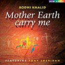 mother-earth-carry-me