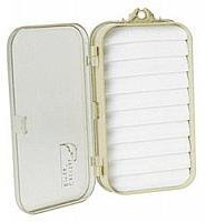 Crystal River Foam Fly Box (Large) by Crystal River -