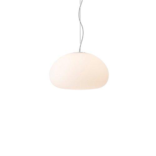 muuto-fluid-pendant-light-small