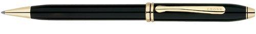cross-townsend-ballpoint-pen-black-lacquer