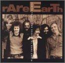earth-tones