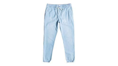 Roxy Damen Jeans Hose Easy Beachy Jeans -