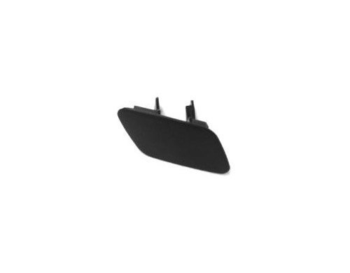 headlamp-washer-hole-cover-cap-r-h-side-bmw-x5-e70-2007-2010