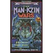 The The Man-kzin Wars