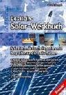 Image de Das kleine Solar-Werkbuch