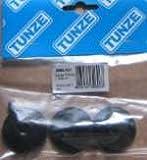 Produktbild von Sauger, 3 Stück für 3060.410