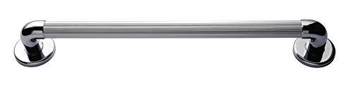 RIDDER Wannengriff Promo Chrom 60 cm -