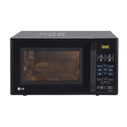 LG-21-L-Convection-Microwave-Oven-MC2143CB-Black